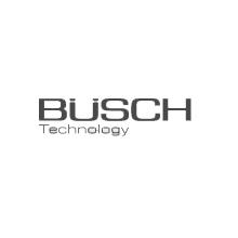 1418216328_0_busch-260adfc68f18b12550d810dc3059a3eb.jpg