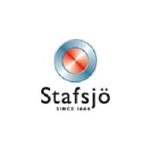 1469100934_0_stafsjo-478e94d5dbea41c3ed136a9550c8a484.jpg