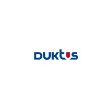 1469101097_0_duktus-6caee28603cf97906f4f7df423b46d35.png