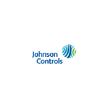 1486992106_0_Johnson_Controls-82c4378a3e8992c57bcf1261748c39ca.png