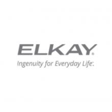 1564157733_0_Elkay-7622ecc9a7dc4c3d695bcc6b91ccb2bd.jpg