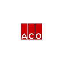 1615298793_0_aco_logo-893c821220fe7cab901c60787d87cff6.png