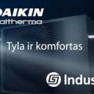 Daikin_320x200_12-ad8213bc5f7bb461859ed4d58374077b.jpg