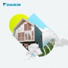 GREEN_DAIKIN_2-89ab59eee8d52d75177530dd257815d7.jpg