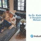 Industek_Kaledos-db65cae92d2546916aba3e63dadf3740.jpg