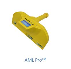 Universalus AML  ProTM lokatorius