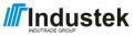 industek_logo-c27e7474a202b1ce34bdc1b7067ea8e7.png